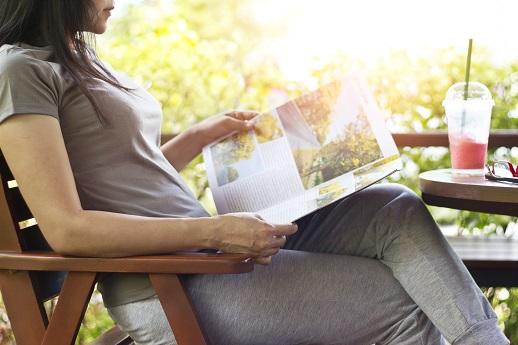 As melhores revistas sobre meio ambiente – online e impressas