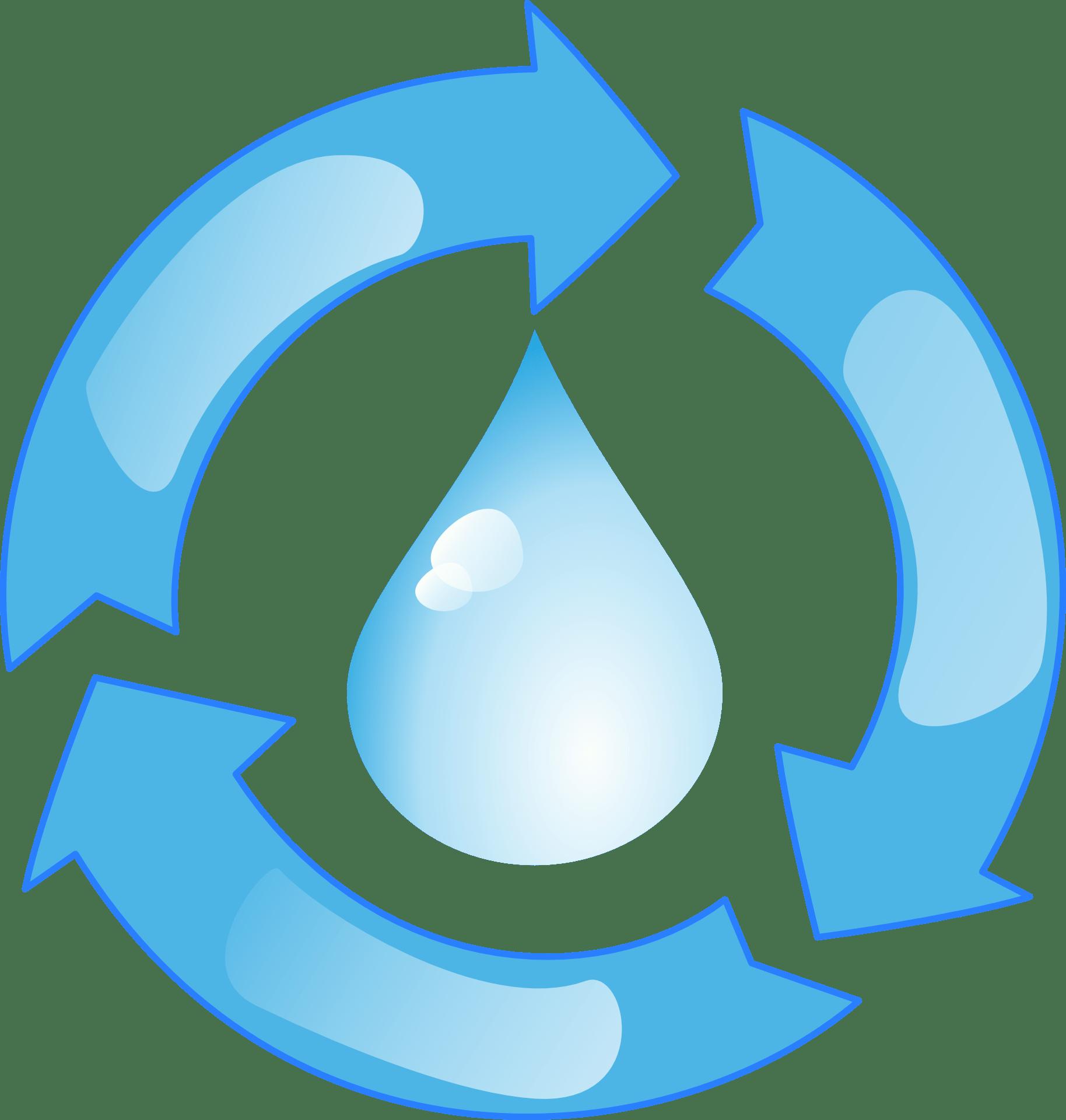 As vantagens do sistema de captação de água de chuva em empresas e residências
