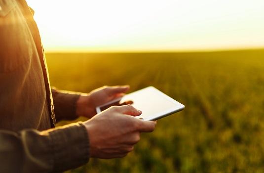 CAR – Cadastro Ambiental Rural: documentos necessários, como emitir e qual o prazo