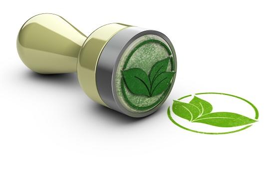 Certificações ambientais: como obter