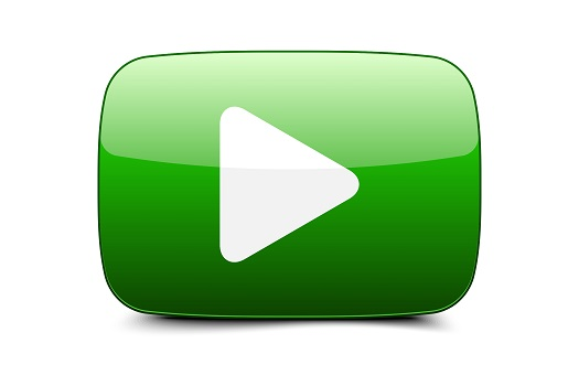 Dicas de canais no Youtube sobre meio ambiente e sustentabilidade