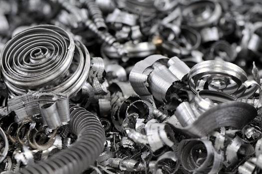 Gestão de Resíduos Sólidos: tudo que a sua empresa deve saber