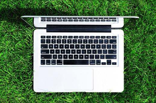 Os melhores sites e blogs de meio ambiente que você deve acompanhar