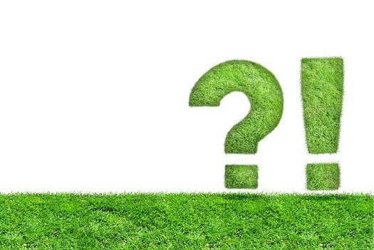 Prorrogações e suspensões ambientais 2020 – Federais e Estaduais (MG)