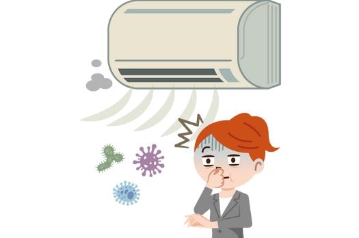 Riscos biológicos no trabalho e em casa: como se prevenir