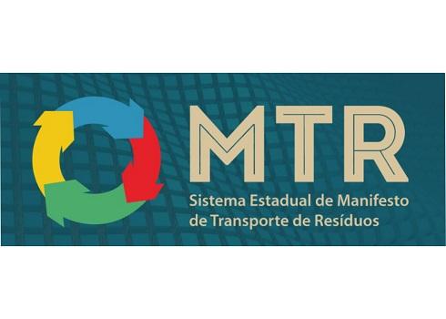 Saiba se a sua empresa é obrigada a emitir o MTR MG – Manifesto de Transporte de Resíduos