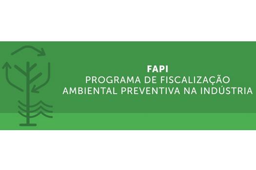Sua empresa está preparada para o FAPI 2020?