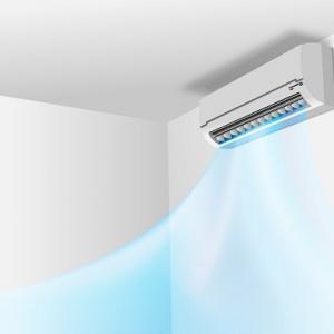 A qualidade do ar climatizado pode aumentar a produtividade e até as vendas