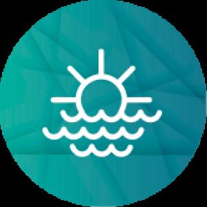 Análise de Águas Superficiais