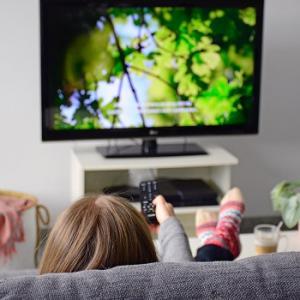 Filmes e documentários sobre meio ambiente indicados para você assistir