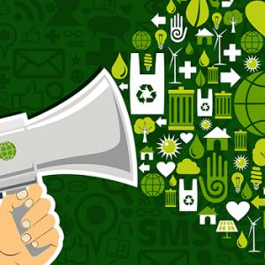 Marketing Verde: dicas de brindes ecológicos para fortalecer sua marca