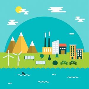 Para que serve o Licenciamento Ambiental e o que alterou em Minas Gerais?