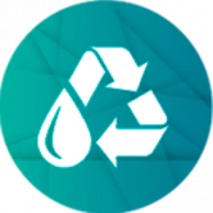 Recuperação e Reuso Água/Tratamento de Efluentes