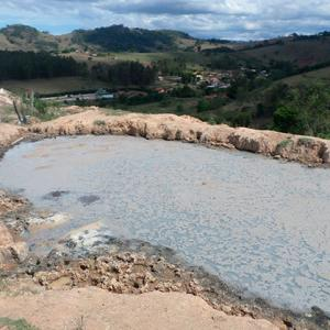Semad lança Programa de Fiscalização Ambiental Preventiva na Agricultura
