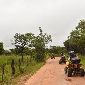 Turismo rural e ecoturismo em Minas Gerais: os melhores destinos